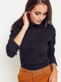 koszula damska